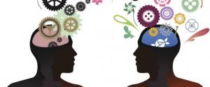La autoconciencia emocional y la empatía son virtudes que mejoran con la práctica