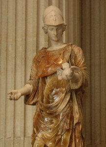 !Minerva_onyx_Louvre_Ma2225